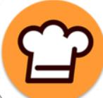 Cookpad菜板最新版v2.173.1.0 免费版