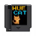像素猫冒险跑酷闯关破解版v1.0.0 最新版