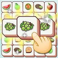 手速达人水果消消乐红包版v1.5 最新版