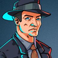 英雄空闲大亨放置经营破解版v1.0 最新版