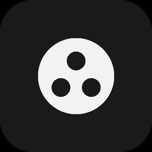 光影视频短视频剪辑处理免费版v0.8.2 最新版