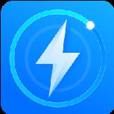 流星极速清理APP最新版v1.0.0 免费版