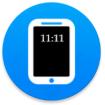 一加息屏常亮显示软件安卓版v4.7.4手机版