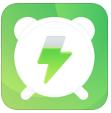 电量充满及盗窃警示闹铃软件最新版v1.0.1安卓版