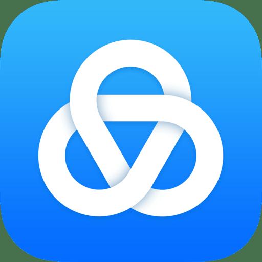 美篇朋友圈文案分享最新版v6.3.0 正式版