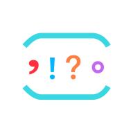 清信app社交版v1.0.2 安卓版