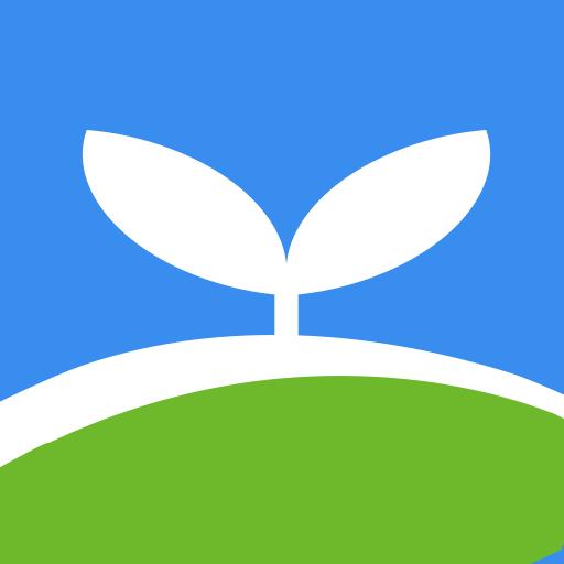 中小学生安全教育平台登录入口版v1v1.5.3 安卓版