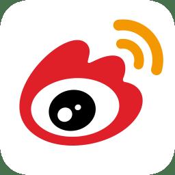 新浪微博国际去广告清爽修复版v3.6.6 直装版