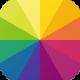 图片编辑器fotor破解会员版v6.2.1.896 手机版