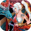 真武江湖满元宝版v1.2.0 升级版