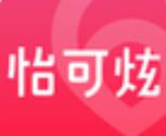 怡可炫APP安卓版v2.0.3 免费版
