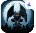 地下城堡3魂之�免注�缘卿�版v1.0最新版