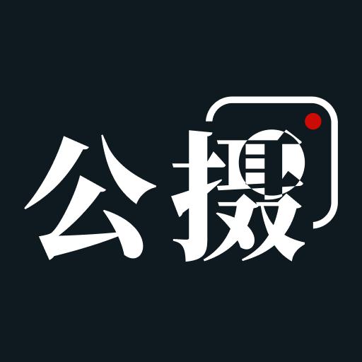 茶余公摄软件安卓版v1.5.1 免费版