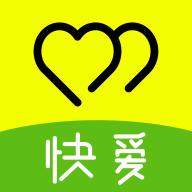 快爱相亲恋爱脱单正式版v1.0.0 最新版