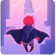 小小法师黑暗地牢安卓破解版v1.1最新版