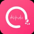 芭乐社区app免费永久破解版v1.0 手机版