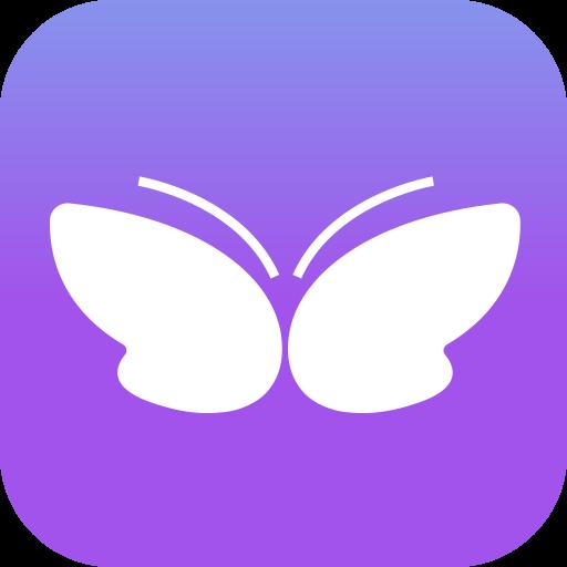 蝴蝶体育用品版v1.3.7 最新版