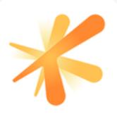 天涯明月刀答题器最新版v3.3.3.35免v3.3.3.35免费版