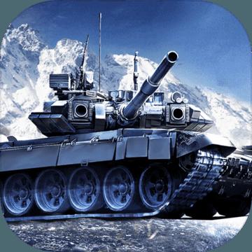 装甲前线正式服礼包福利版v1.0 最新版