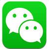 微信强制查看器手机版v6.6.6 免费版