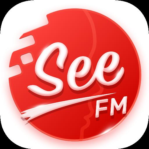 听见广播在线听版v3.2.1 免费版