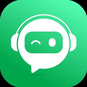 电销自动打电话源代码版v1.0 免费版