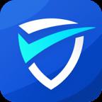 超级安全专家清理版v1.2.8 安卓版