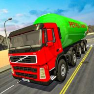 真实手动卡车3D模拟器破解版v4.5 单机版