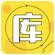 情怀软件库2021最新版v1.0网赚版