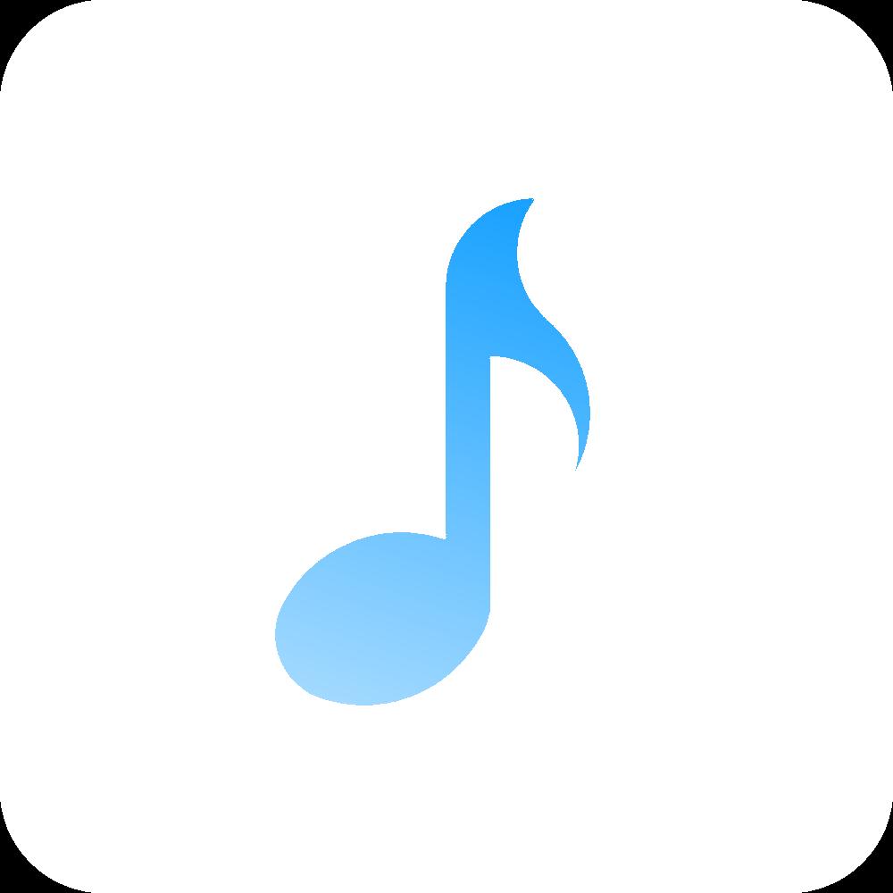 歌词适配去广告清爽版v3.9.9.2 稳定版