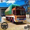 真正的越野货车游戏完整版v1.7 免费版