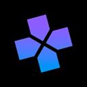 呆萌ps2模拟器无需付费版v3.1.2 免费版