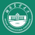智慧湘农APP最新版v1.3 安卓版