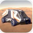 火星生存无限资源版v2.0最新版