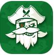 冒险公社全卡牌解锁版v1.0.0手机版