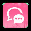 大改变聊天话术库v2.0 更新版