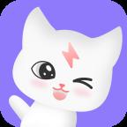 闪约猫交友约会新人礼包版v1.0.0 最新版