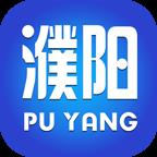 今日濮阳重大新闻版v1.1 最新版