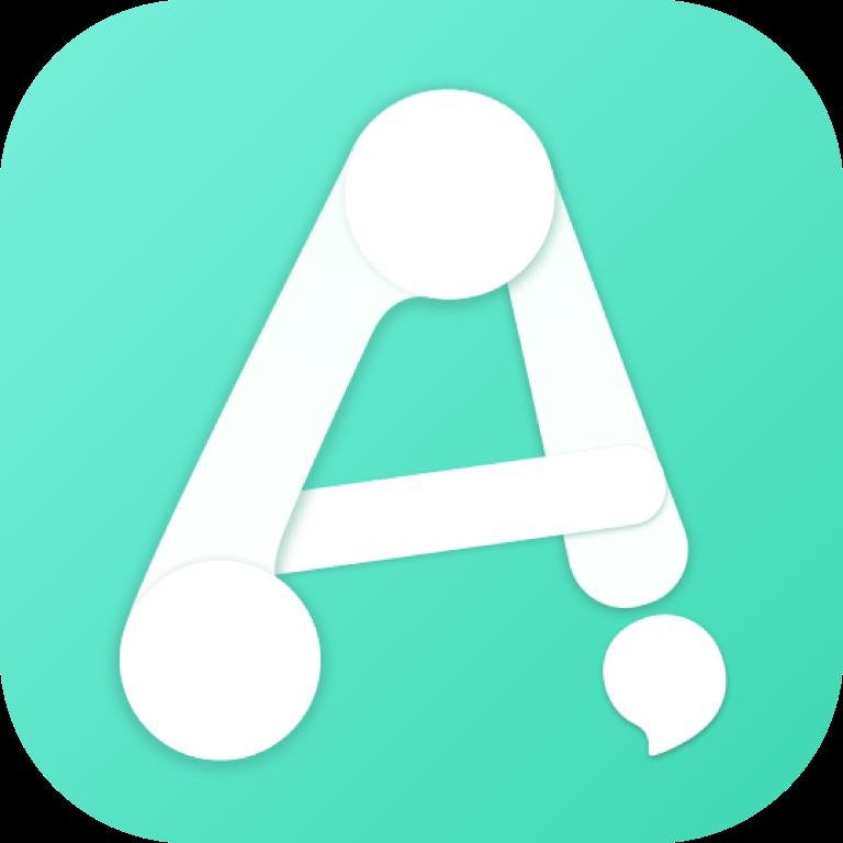 AR远程协作最新版v1.1.1.304 免费版