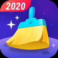 米财清理星APP最新版v1.5.0 免费版