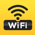 WiFi密码神器鸡血大妈破解版v1.7.1 去广告版