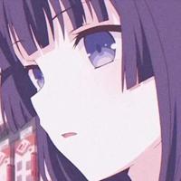 仲夏夜之梦2汉化金指手版v1.0.1 稳定版