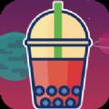 全民奶茶店红包福利版v1.0 免费版