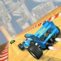 F1模拟器2020汉化完美版v1.0 手机版