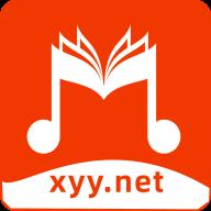 VIP�W音�放憔�1��1教�W正式版v1.0.v1.0.0 最新版