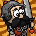 小人族部落游戏免费版v1.0.4 手机版