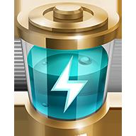 绚丽电量电池校准器付费专业版v1.69.09 破解版
