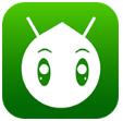 皮皮虾自动回评论脚本免费版v1.5.4自动回复版
