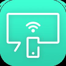 一键投屏电视使用免费版v1.1.4 最新版