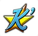 月光宝盒掌机app免费资源版v5.2.7最新版